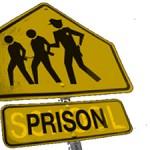 School-to-Prison-Pipeline-Thumb