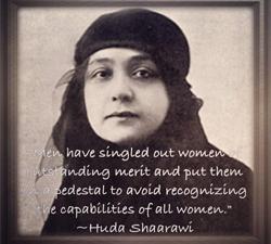 Huda-Shaarawi-Thumb