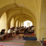 Madrasas-Thumb