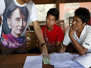 Burma-Elections-Thumb