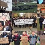 Loyola-Protest-Thumb02