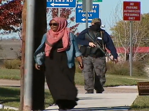 2015-Islamophobia-Mainstream-Thumb
