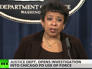 DOJ-Investigation-Chicago-Thumb