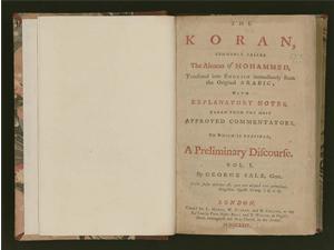 American-Quran