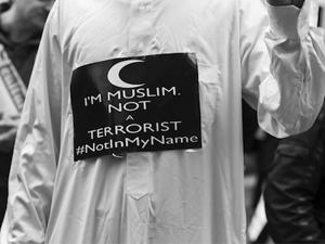 Islamophobia-Radicalization-Thumb03