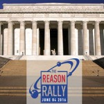 Reason-Rally-Thumb