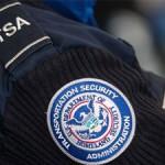 Fear-Loathing-TSA-Thumb