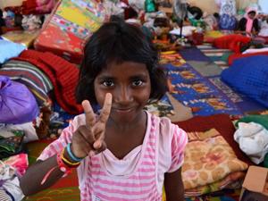 Rohingya-Rakhine-Solidarity-Thumb