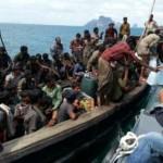 Rohingya-boat[1]