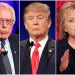 Candidates-on-Palestine-Thumb