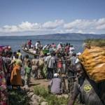burundi-refugees