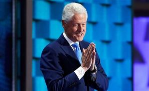 Clinton-DNC
