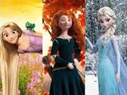 Disney-Princess-Thumb02