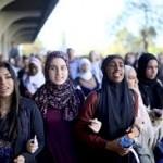 Muslim-College-Women