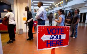 Texas-Voter-Law-Thumb