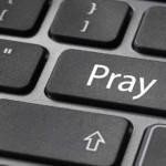 technologyreligion