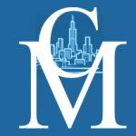 Chicago Monitor