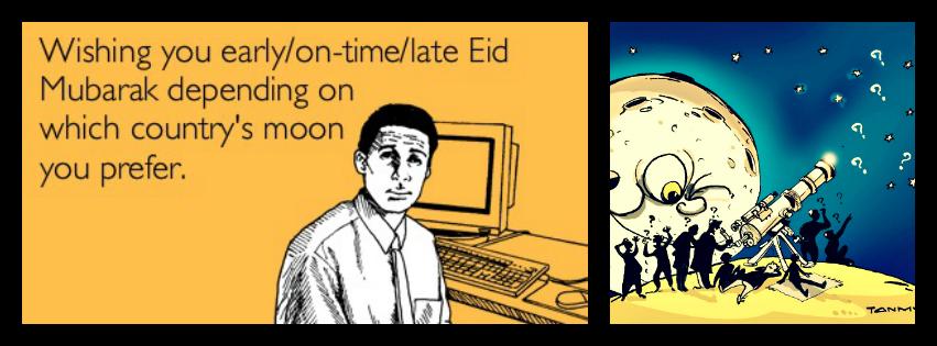 PicMonkey Collage Eid