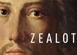 Zealot-Elmhurst-Thumb