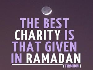 Image from IslamicThinking.info