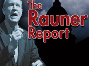 Governor-Rauner-Budget-Inline