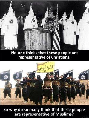 Anti-Muslim-Protest-Inline02