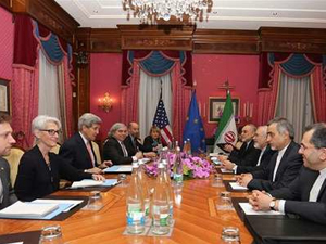 Iran-Nuclear-Talks-Update-Thumb