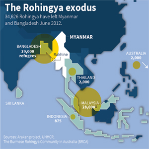 Rohingya-Map-Inline