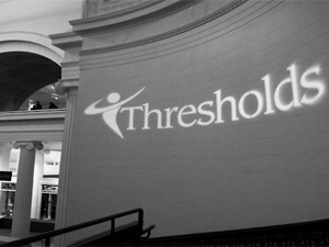 Thresholds-Thumb