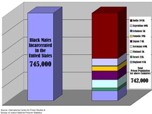 BLM-Prison-Reform-Inline01