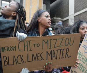 Loyola-Protest-Inline