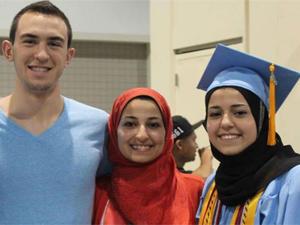 Islamophobia-Mainstream-Inline02