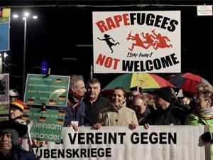 Cologne-Attacks-Thumb02