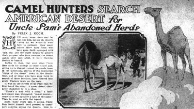 San Francisco Chronicle, 29 August 1915