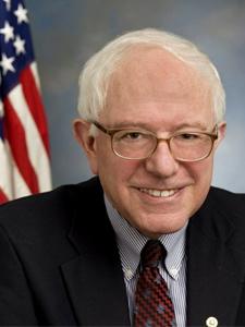 Candidates-on-Women-Sanders