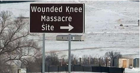 Wolunded-Knee-Sign