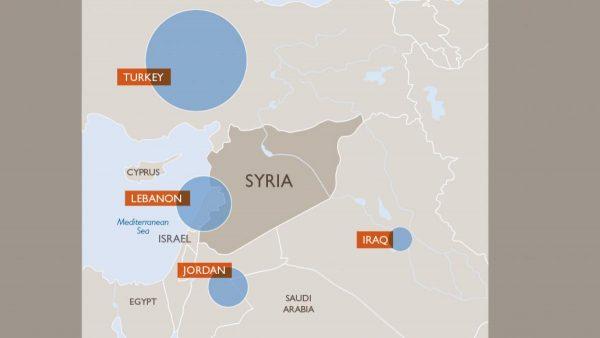refugee-map2