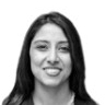 Anisha Ismail Patel