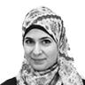 Dania Mukahhal