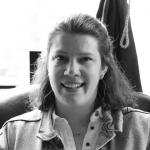 Sydney Epstein