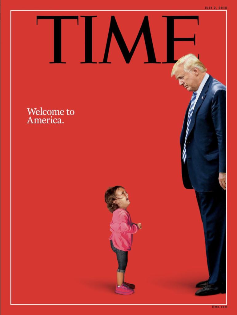 Courtesy: Time
