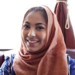 Rifqa Falaneh