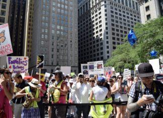 Bigotry Behind Bars - Chicago Monitor