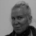 Lauren Sabetta